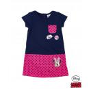 Gyermekek és bébi ruhák - Disney Minnie ruha