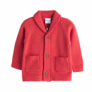 Clothing for children and babies - Spencer co