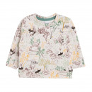 wholesale Fashion & Apparel: Children and babies clothing - bo embroidered swea