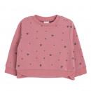 Vêtements pour enfants et bébés - sweat-shirt