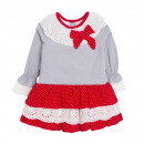 wholesale Fashion & Apparel: Children and baby clothes - sweet dress