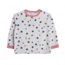 groothandel Kleding & Fashion: Kinderen en babykleding - bedrukte velvet ...