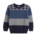 groothandel Kleding & Fashion: Kinderen en babykleding - Jersey bolc