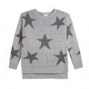 Vêtements pour enfants et bébés - Jersey manteau d