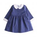 Kinderen en baby's kleding - jurk azuels foto&