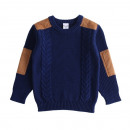 groothandel Kleding & Fashion: Kleding voor kinderen en baby's - ...