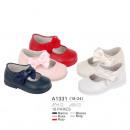 mayorista Ropa / Zapatos y Accesorios: Ropa de niños y  bebés - merceditas piel cierre vel