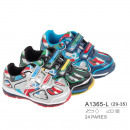 wholesale Fashion & Apparel: Clothing for  children and  babies - sports ...