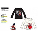 Children and baby clothing - long sleeve t-shirt l