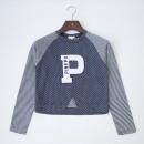 Großhandel Pullover & Sweatshirts: Kinder- und Babykleidung - Sweatshirt p