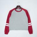 Großhandel Pullover & Sweatshirts: Kinder- und Babykleidung - -Raglanärmel ...