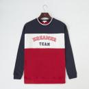Großhandel Pullover & Sweatshirts: Kinder- und Babykleidung - Block Sweatshirt