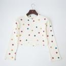 Großhandel Pullover & Sweatshirts: Kinder- und Babykleidung - kurzes ...