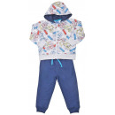 Children and babies' clothing - plush ...
