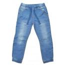 Vêtements pour enfants et bébés - pantalons longs