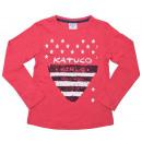 grossiste Vetement et accessoires: Vêtements enfant et bébé - camisetakatuco