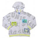 Children and babies clothing - hoodienew york swea