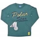Großhandel Lunchboxen & Trinkflaschen: Kinder- und Babykleidung - camisetapolar Stern