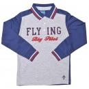 Vêtements pour enfants et bébés - poloflying