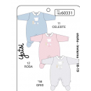 Children and babies clothing - cuddle