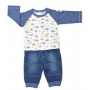 Clothes for children and babies - cjto. 2 pieces.