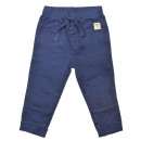 Großhandel Hosen: Kinder und Babys Kleidung - Twill Hosen
