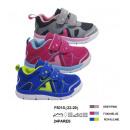 Abbigliamento per bambini e neonati - Velcro Sport