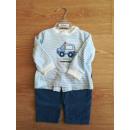 Vêtements pour enfants et bébés - set 2pieces. pan