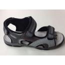Abbigliamento per bambini e neonati - sandali spor