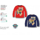 wholesale Children's and baby clothing: Children and babies clothing - Paw Patrol t-shirt