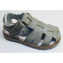 Großhandel Fashion & Accessoires: Kinder und Babys  Kleidung -  Sandalen mit ...