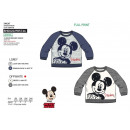 Children and baby clothes - Mickey sweatshirt