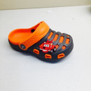 wholesale Fashion & Apparel: Clothing for  children and  babies - sandal ...