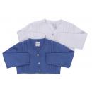 Abbigliamento per bambini e neonati - manica pigia