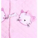 grossiste Petit mobilier: Vêtements pour  enfants et bébés - Sweatshirt 80% c