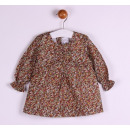 wholesale Pullover & Sweatshirts: Clothing for  children and  babies - point ...