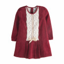 wholesale Shorts: Clothing for  children and  babies - Pantalon ...