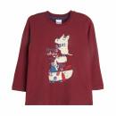 Vêtements pour  enfants et bébés - MAILLOT CAILLOU