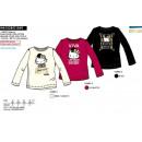 Kleidung für  Kinder und Babys - Body kurze Ärmel 1