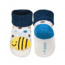 hurtownia Plaszcze & Kurtki: Odzież dla dzieci  i niemowląt - mikrofibry pokryte