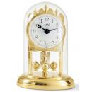 Horloge de table AMS 1101
