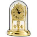 mayorista Casa y decoración:Reloj de mesa AMS 1103