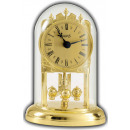 Horloge de table AMS 1103