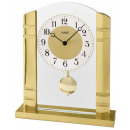 Table Clock AMS 1117