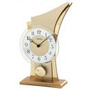 Tabella Clock AMS 1137