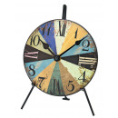 wholesale Home & Living:Table Clock AMS 1164