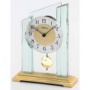 grossiste Maison et habitat: Horloge de table AMS 1167