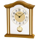 El reloj de tabla AMS 1174/4