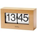 El reloj de tabla AMS 1175-1118