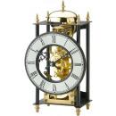 Table Clock AMS 1180